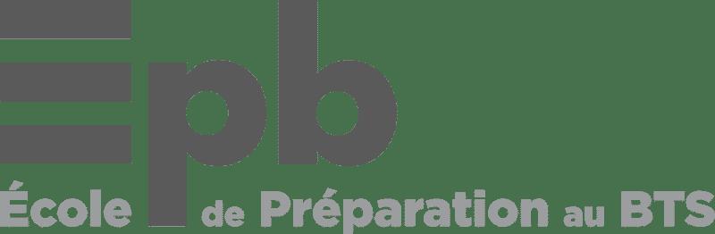 École de Préparation au BTS