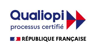 epb certifié qualité pour la préparation au bts a paris